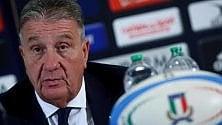 Italia un'altra rinuncia  dopo l'Olimpiade  no ai Mondiali 2023