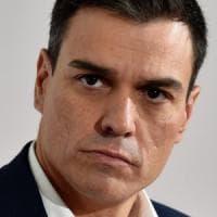 Spagna, rivolta Psoe contro Sanchez: si dimette metà esecutivo