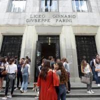 Abbandono scolastico: in Italia interessa 750 mila ragazzi, quasi uno su