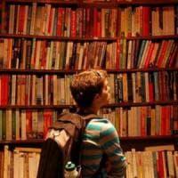 Letteratura, a ciascuno il suo classico: elenco (incompleto) di una libreria