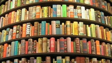 Letteratura, a ciascuno il suo classico: elenco (incompleto) di una libreria ideale