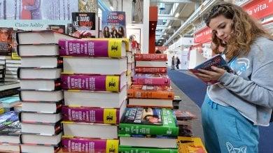 Letteratura, a ciascuno il suo classico  elenco (incompleto) di una libreria ideale