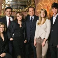 Tra processi e aziende, quanto è dura l'exit strategy di Berlusconi