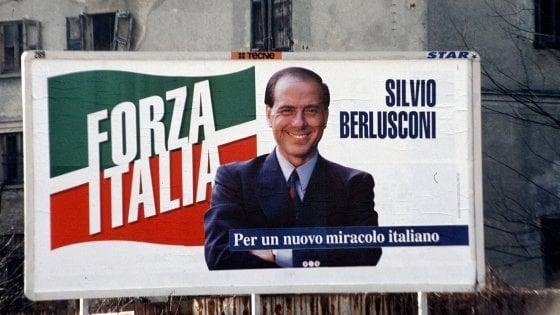 Io e Berlusconi, vi racconto l'imprenditore che voleva sedurre e comandare