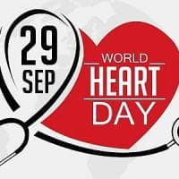 'Ascoltiamo il nostro cuore' per riconoscere i sintomi dello scompenso cardiaco