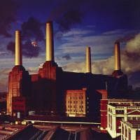 Tutto il fascino di Battersea, nuova sede Apple: dai Beatles ai Pink Floyd
