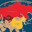 Russia, ecco perché Putin vuole un nuovo Kgb