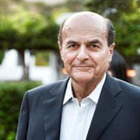 """Pier Luigi Bersani: """"Renzi va verso il burrone, se perde il referendum non deve ..."""