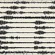 Registrata scossa sismica E' il boato del San Paolo