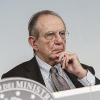 Def, la lotta all'evasione porta 1,5 miliardi in più del previsto
