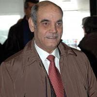 E' morto Nemer Hammad, a lungo rappresentante dell'Olp in Italia