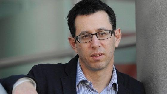 """Gavron: """"Peres, la sua è stata una voce forte per il dialogo, oggi alla sinistra manca un leader come lui"""""""
