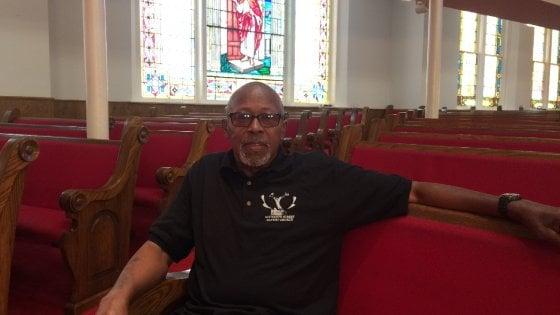 """Viaggio a Birmingham, la """"città più segregata d'America"""", 50 anni dopo le lotte razziali"""