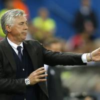 Ancelotti racconta i suoi segreti: