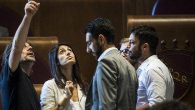 Roma, nuova indagine su Muraro  legata a Mafia Capitale. Lei: 'Vado avanti'
