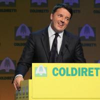 "Referendum, Renzi: ""Si vince con voti a destra"". Minoranza dem: così Pd perde anima ed..."