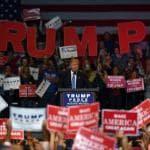 Nuove ombre sugli affari di Trump. Newsweek:
