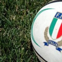 Rugby, bufera sui Mondiali 2023: