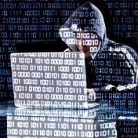 Cybersecurity: il crimine online fa 12 vittime al secondo. Ottobre, mese