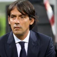 Lazio, Inzaghi sorprende ancora: con l'Udinese altro modulo