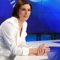 """Rai, in ritardo il programma di Bianca Berlinguer. """"Viale Mazzini la boicotta"""""""