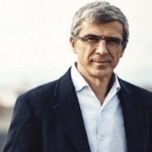 """Diego Piacentini: """"Regalo due anni all'Italia per portarla nella modernità e farvi dimenticare i certificati"""""""