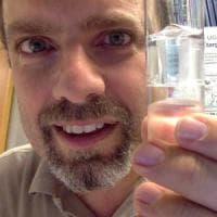 """Pietro Roversi: """"Ue mi proclama eroe della scienza ma sono solo un fante della guerra ai..."""