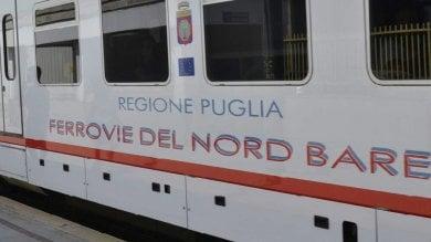 """Dopo la strage, in Puglia treni a 50 all'ora """"Rischio sicurezza"""". L'ira dei pendolari"""