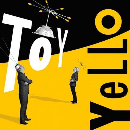 """Yello, un nuovo disco, e live per la prima volta dopo 40 anni: """"Usciamo dal cyberspazio"""""""