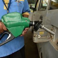 Inflazione, i prezzi rialzano la testa grazie al petrolio