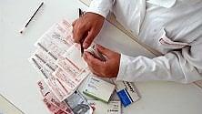 Spese mediche nel 730: ecco come tutelare la privacy  di A. DONATI