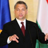 Migranti, domenica l'Ungheria vota il referendum su quote. La sfida di Orbàn