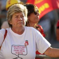 """Camusso: """"L'intesa sulle pensioni ancora non c'è, nessuno accetterà di pagare per..."""