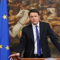 """Gianfranco Pasquino: """"Ma Renzi non ha più i consensi della sinistra"""""""