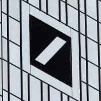 Derivati e multe, ecco i numeri che affondano Deutsche Bank