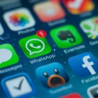 La Russia punisce chi usa WhatsApp e messaggistica sul posto di lavoro