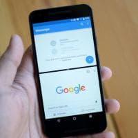 Android 7 Nougat: le nuove funzioni
