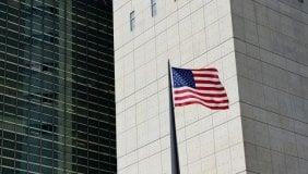 Il vero paradiso dell'evasore fiscale sono gli Usa