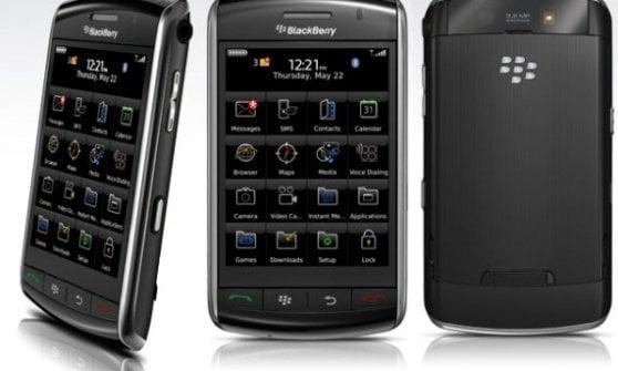 BlackBerry, ascesa e declino di un mito dello smartphone