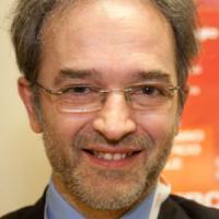 """Gianvito Martino: """"E' la divulgazione la mia scoperta più grande"""""""