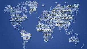 Facebook ultima spiaggia per le lingue antiche. La battaglia vinta dai còrsi