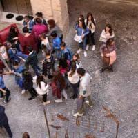Leggere&Scrivere, al Tropea Festival per abbattere i muri