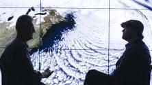 L'Europa dà il la all'accordo contro il riscaldamento globale
