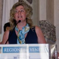 Anna Maria Roncoroni: