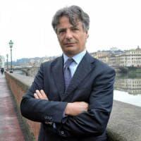 Mps: rinvio a giudizio per Vigni, Mussari e Baldassarri