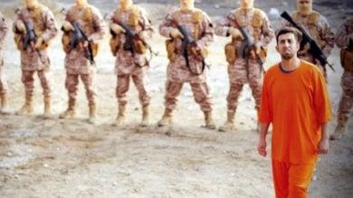 Zyad, vi svelo la jihad mediatica dell'Isis