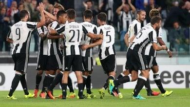L'ultima curva, gli italiani in fuga dal calcio