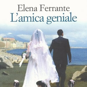 """""""Elena Ferrante è Anita Raja"""": svelata l'identità della scrittrice dell'""""Amica geniale""""?"""