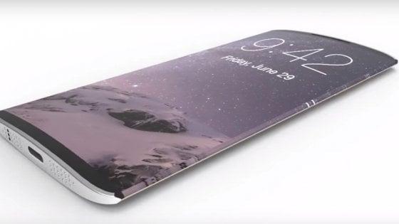 Il prossimo iPhone sarà in vetro e acciaio? - Pagina 2 145433866-eece51ce-0301-48f9-8a99-3aa3566a932b