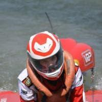 Motonautica, schianto in Germania: muore Massimo Rossi